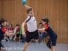 gemD1-Jugend_Seligenstadt_WEB_45