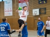 Herren1_Dietzenbach_WEB-22