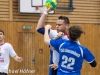 Herren1_Dietzenbach_WEB-33