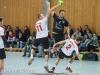 Herren1_Goetzenhain-HSG_WEB_18
