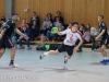 Herren1_Goetzenhain-HSG_WEB_39
