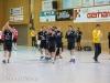 Herren1_Goetzenhain-HSG_WEB_51