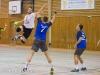 Herren1_Hainburg_WEB_28