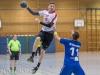 Herren1_Niederrodenbach_WEB_01