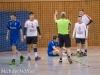 Herren1_Niederrodenbach_WEB_04
