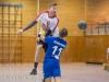 Herren1_Niederrodenbach_WEB_07
