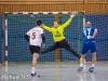 Herren1_Niederrodenbach_WEB_09