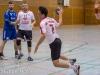 Herren1_Niederrodenbach_WEB_14