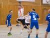 Herren1_Niederrodenbach_WEB_15