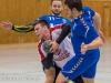 Herren1_Niederrodenbach_WEB_16