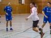 Herren1_Niederrodenbach_WEB_17