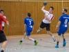 Herren1_Niederrodenbach_WEB_18