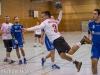Herren1_Niederrodenbach_WEB_20