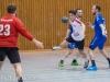 Herren1_Niederrodenbach_WEB_21