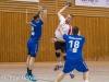Herren1_Niederrodenbach_WEB_22