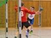 Herren1_Niederrodenbach_WEB_23