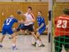Herren1_Niederrodenbach_WEB_26