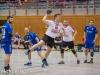 Herren1_Niederrodenbach_WEB_29