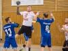 Herren1_Niederrodenbach_WEB_30