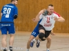 Herren1_Niederrodenbach_WEB_31