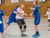 Herren1_Niederrodenbach_WEB_33