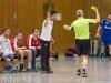 Herren1_Niederrodenbach_WEB_41