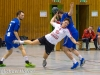 Herren1_Niederrodenbach_WEB_43
