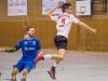 Herren1_Niederrodenbach_WEB_44