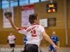 Herren1_Niederrodenbach_WEB_48