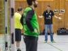 Herren1_Preagberg_WEB_34