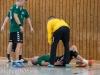 Herren2_Altenhasslau_WEB_32