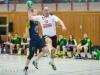 Herren2_Hainhausen_WEB_09