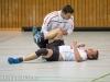 Herren2_Hainhausen_WEB_19