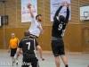 Herren2_Klein-Auheim_WEB_17.03.2019_32