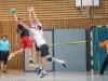 HSG-Dreieich_Nieder-Roden_WEB_01