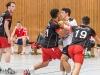 HSG-Dreieich_Nieder-Roden_WEB_05