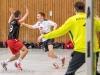 HSG-Dreieich_Nieder-Roden_WEB_06