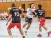 HSG-Dreieich_Nieder-Roden_WEB_07