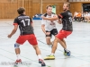 HSG-Dreieich_Nieder-Roden_WEB_08