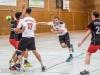 HSG-Dreieich_Nieder-Roden_WEB_09