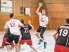 HSG-Dreieich_Nieder-Roden_WEB_10