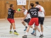 HSG-Dreieich_Nieder-Roden_WEB_11
