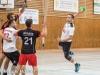 HSG-Dreieich_Nieder-Roden_WEB_12