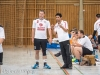 HSG-Dreieich_Nieder-Roden_WEB_14