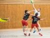 HSG-Dreieich_Nieder-Roden_WEB_15