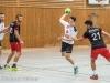 HSG-Dreieich_Nieder-Roden_WEB_16