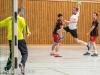 HSG-Dreieich_Nieder-Roden_WEB_17