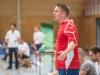 HSG-Dreieich_Nieder-Roden_WEB_18