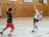 HSG-Dreieich_Nieder-Roden_WEB_20
