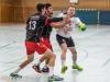 HSG-Dreieich_Nieder-Roden_WEB_21